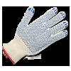 перчатки тчк